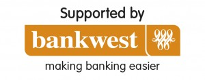 Supported-by-Bankwest-MBE-CMYK-1001x394