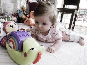 8a5d0a31e My hip dysplasia journey is much the same as thousands of other families in  Australia and around the world. My husband and I had a beautiful new baby  girl ...