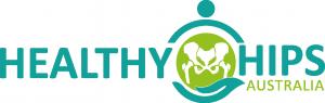 HealthyHipsLogo