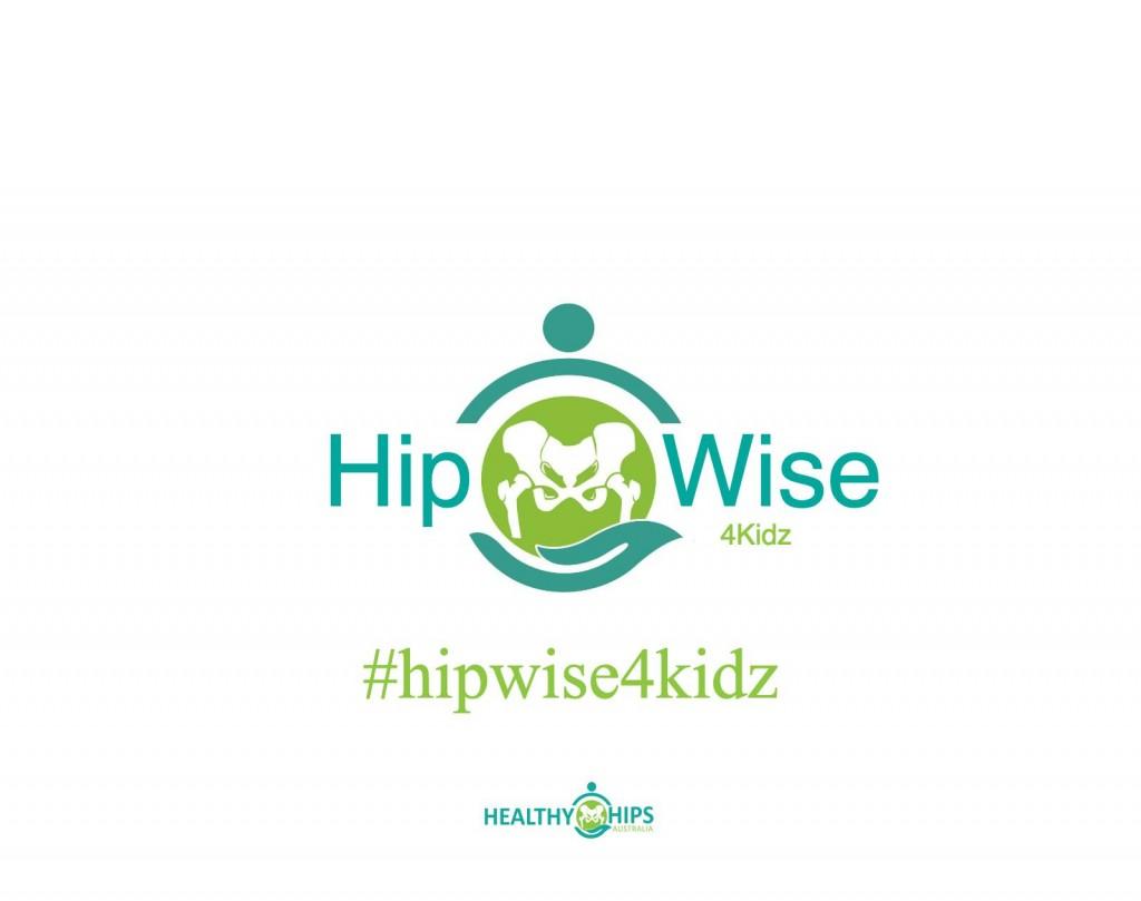 hipwise4kidz